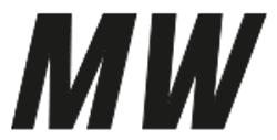 Logo de la marque MW