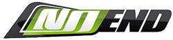 Logo de la marque NoEnd