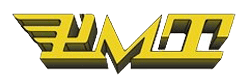 Logo de la marque PMT Tyres