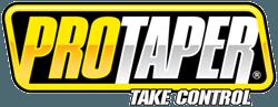 Logo de la marque Pro Taper