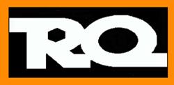 Logo de la marque RQ