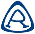 Logo de la marque Rito racing