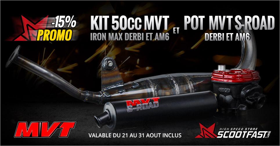 image présentation promo MVT kit 50 et pot s-road