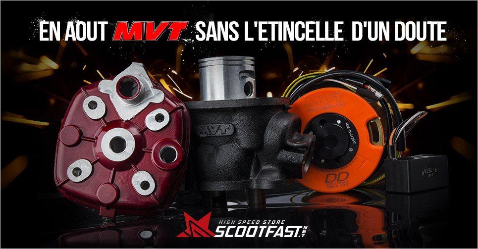 Image de présentation du mois MVT sur ScootFast.