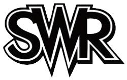 Logo de la marque Sunworld Racing