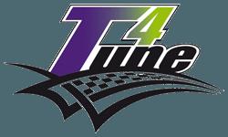 Logo de la marque T4 Tune