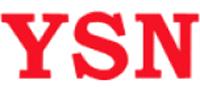 Logo de la marque YSN