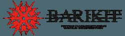 Logo de la marque Barikit