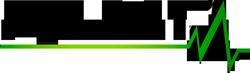 logo de la marque de batterie Fullbat