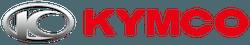 Logo de la marque Kymco