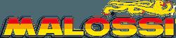 Logo de la marque Malossi