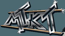 logo de la marque MTKT