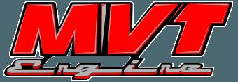 logo de la marque MVT