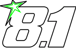 Logo de la marque italienne ottopuntouno
