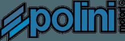 Logo de la marque Polini