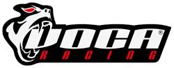 Logo de la marque Voca