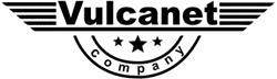 Logo de la marque Vulcanet